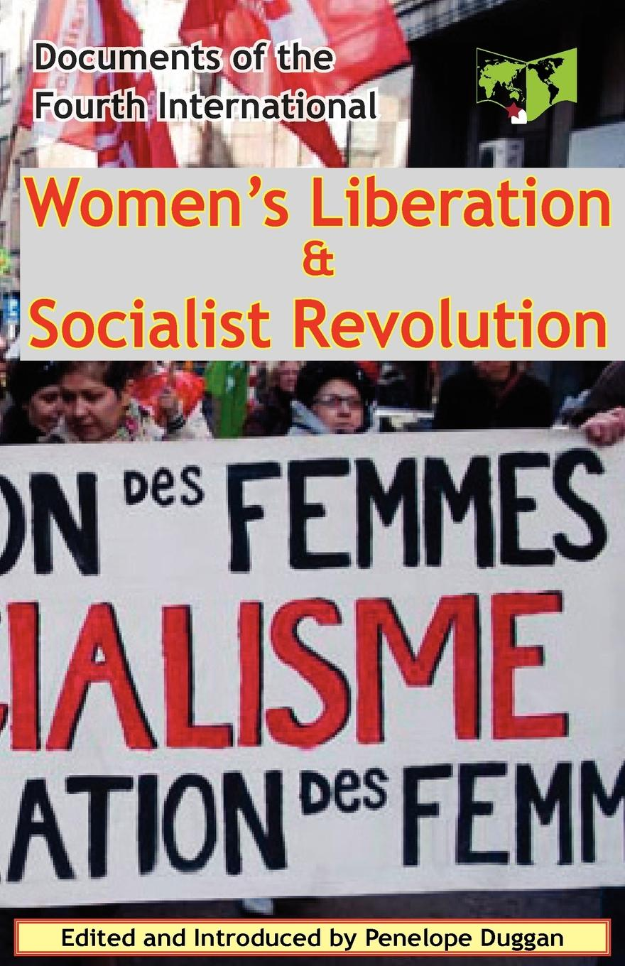 womens liberation essay The new feminism is a threat to women's liberation  the liberation of women over the past century from domestic drudgery and the political books & essays.