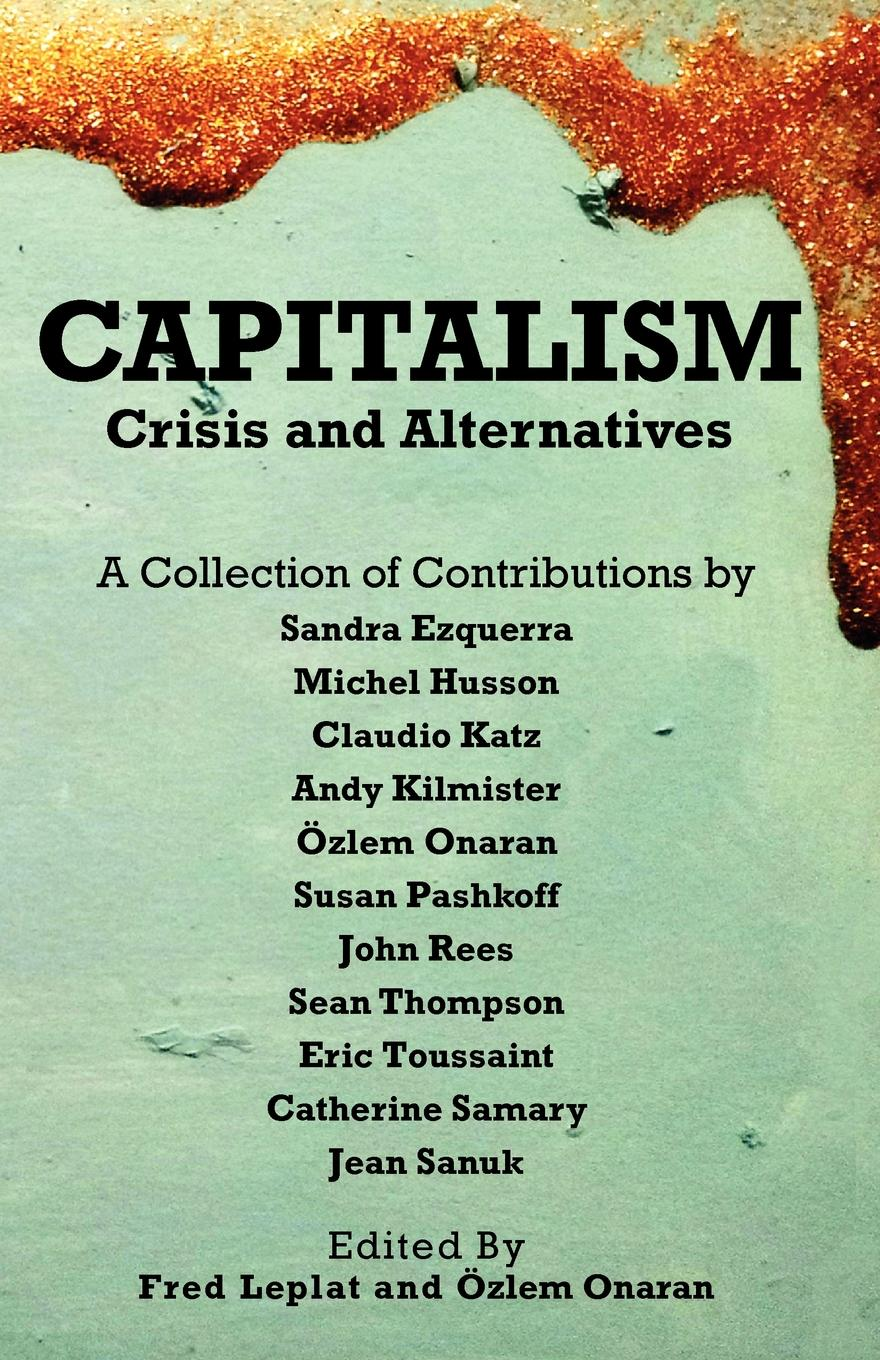 crisis and capitalism