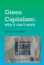 Green-Capitalism-Front1-684x1024