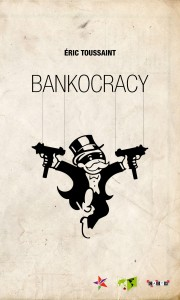Bankocracy cover-page-0