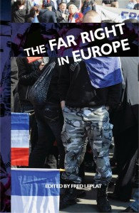 farright cover-page-0