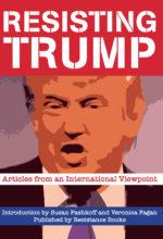 Stop Trump front cover copy